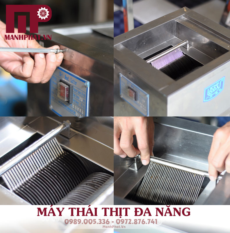 may-thai-thit-tuoi-song-1